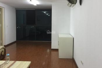 Chính chủ bán chung cư p1906 tòa nhà VNPT fafilm (30tr/m2) Nguyễn Trãi. LH 0946216789