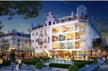 Bán gấp khách sạn mặt đường Hạ Long - chiết khấu 23% + ngoại giao - giá rẻ nhất TT - LH: 0906663569
