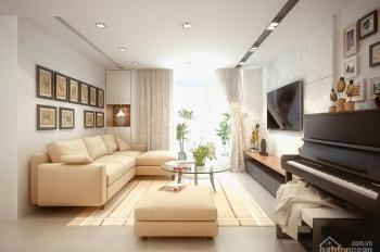 Cho thuê căn hộ 3 phòng ngủ Lexington Quận 2, full nội thất nhà mới, bao phí quản lNgọcLH0919181125