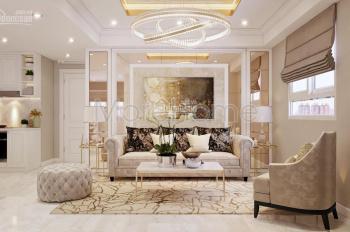 Cho thuê căn hộ Lexington, 1PN(13tr), 2PN(16tr), 3PN(19tr) - full nội thất LH. LH 0919181125 Như Ng
