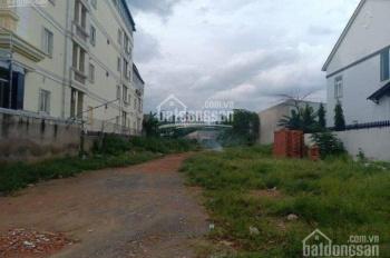 Đất mặt tiền 154, đường Hoàng Hữu Nam, 46tr/m2, LH: 0389598460