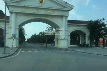 Bán gấp liền kề 65m2 khu đô thị Đô Nghĩa phố chợ Yên Nghĩa Hà Đông giá chỉ 1.8 tỷ. 0975588886