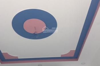 Nhà mặt tiền 70m2 đường Đinh Đức Thiện, LH 0902380734