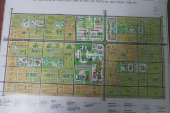 Bán đất nền dự án HUD, Xây Dựng Hà Nội