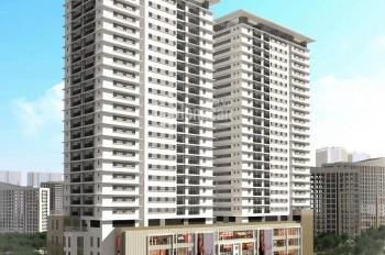 Chủ đầu tư cho thuê văn phòng tòa nhà Times Tower, mặt đường Lê Văn Lương. DT 100m2, 200m2, 350m2
