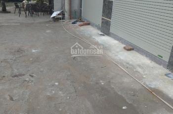 Bán nhà 40m2 x 3 tầng đường 4m cách BX Yên Nghĩa khoảng 2.5km ô tô đỗ cửa giá 1.2 tỷ. LH 0974322298