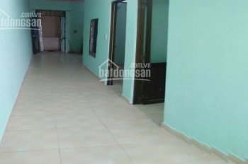 Cho thuê căn hộ 60m2, 2 phòng ngủ, ngay cổng chính Pounchen, 3tr/tháng