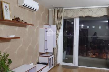 Bán căn hộ, chung cư Victoria Văn Phú, Hà Đông giá 1,82 tỷ. LH: 0984524619