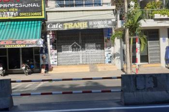 Xuất ngoại bán gấp nhà Nha Trang