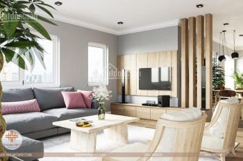 cho thuê căn hộ Lexington, quận 2 đầy đủ diện tích và lầu view, miễn phí hồ bơi và gymLH0919181125