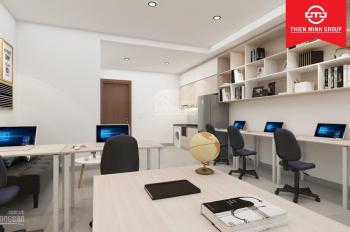 Chỉ cần 230 triệu sở hữu ngay office Millennium cao cấp - chiết khấu 8% - nhận nhà ngay 0932187090