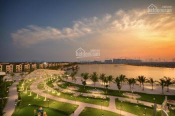 Cần tiền bán lại căn hộ 2 PN, 2 VS Vinhomes Ocean Park