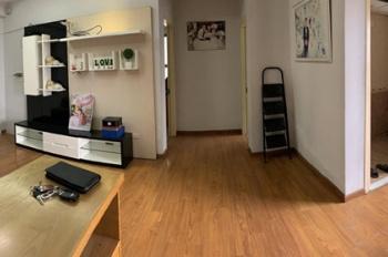 Chính chủ cần bán căn hộ 69,5 m2, 2PN, full nội thất tại Xa La, Hà Đông