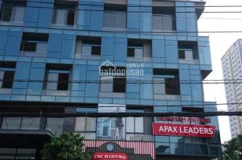 Cho thuê thương mại trong tòa nhà La Astoria Plaza đường Nguyễn Duy Trinh, Quận 2