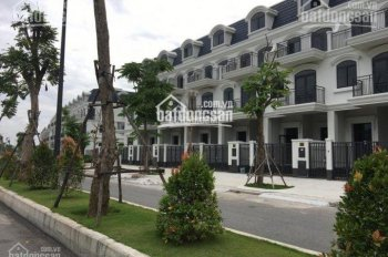 Dự án đầu tư tốt tại Gia Lâm, quy hoạch đẹp, giá tốt, Thuận An Central Lake Trâu Quỳ, 0914718746