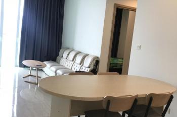 Chính chủ cho thuê căn hộ 2 phòng ngủ, đầy đủ nội thất Sadora tại Sala Thủ Thiêm