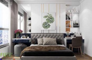 Cho thuê nhanhLexington từ 1 - 3 phòng ngủ, thiết kế hiện đại,nhất thị trường quận 2LH0919181125