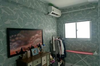 Bán gấp trong tháng, căn hộ Celadon Tân Phú, 1PN, 51m2, 1,8 tỷ, vay được 1.1tỷ. 0903.169.979