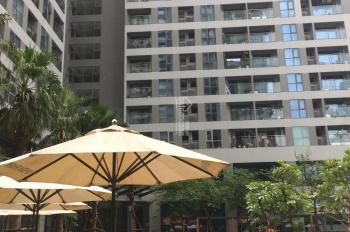 Tôi cần bán gấp căn hộ 70m2 thông thủy dự án Rivera Park, tự hoàn thiện nội thất. LH 0987384380
