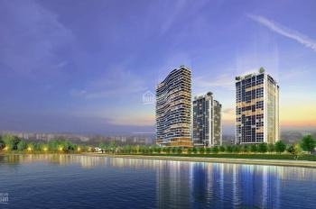 Chung cư trung tâm thành phố Bắc Giang, chỉ từ 275tr, LH: 0906119586