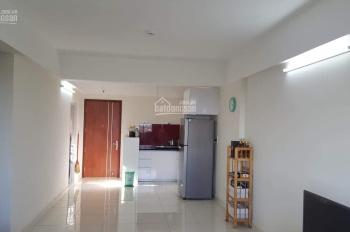 Cho thuê căn hộ Happy City, MT Nguyễn Văn Linh, 67m2 - 2PN, giá 6triệu/tháng