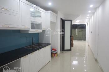Chỉ với 1.5 tỷ có ngay một căn nhà tuyệt đẹp 4 tầng, ô tô đỗ gần Dương Nội, Hà Đông 0988.074.515
