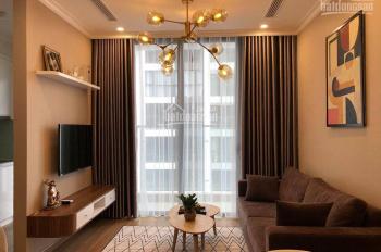 Chính chủ cho thuê căn hộ 2608A tòa S3 Vinhomes Skylake: Loại 2 PN Đông Nam đầy đủ đồ