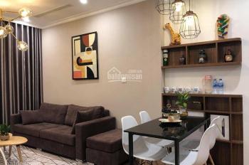 Chính chủ cho thuê căn hộ 26 - 08A, S3 CC Vinhomes Skylake, DT 73m2, 2PN, full đồ giá 17 tr/th