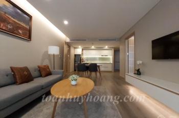 Cho thuê nhiều căn hộ F.Home Lý Thường Kiệt trung tâm Hải Châu - Toàn Huy Hoàng: 0917112855