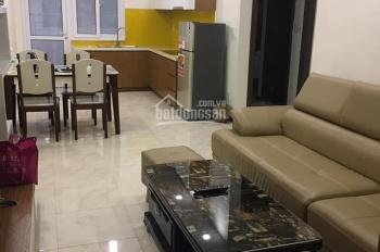 Bán căn hộ full nội thất Mường Thanh Viễn Triều, giá rẻ. LH: 0986865312