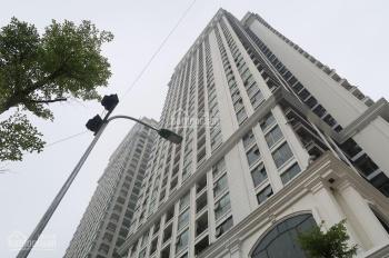 Bán căn hộ Sunshine Riverside, 2 ngủ tầng cao trung, view cầu Nhật Tân đủ đồ gắn tường - 0936632976
