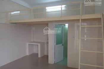 Cần bán gấp dãy nhà trọ 10 phòng ngay Mai Bá Hương, Bình Chánh, sổ riêng, giá 2tỷ, LH 0783493338