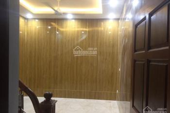 Chỉ 2 tỷ sở hữu nhà 3 tầng phố Lê Hồng Phong trung tâm Hà Đông. Chính chủ bán nhà 3 tầng 1tum