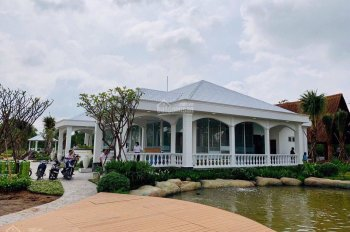 Nền biệt thự Q9, Saigon Garden Riverside, giá chỉ 21tr/m2, LH PKD Hưng Thịnh 0938.343.079