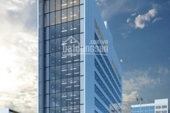 Chính chủ cho thuê Nhà mặt tiền Trần Quang Diệu, Q3. DT 4mx20m, 5 lầu, thang máy. Giá 100 triệu/th
