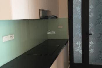 Cho thuê căn hộ 2 phòng ngủ giá 12tr/th tại GoldSeason, 47 Nguyễn Tuân. 0982 951 349
