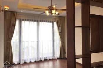 Nhà phân lô phố Kim Mã, Ba Đình. 80m2 4 tầng. oto vào nhà, 2 mặt ngõ 8.7 tỷ(Thương Lượng)