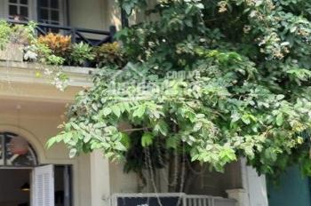 Bán gấp nhà 4 tầng mặt phố Từ Hoa, Tây Hồ, DT 350m2, MT 15m, LH: 0911141386