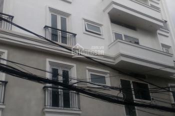 Cho thuê nhà mặt tiền nội bộ Trần Não, Phường Bình An, Q2,  Diện Tích Sàn: 1580m2, 13.500$/th