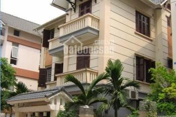Chính chủ cần bán gấp căn nhà MT đường Cách Mạng Tháng 8 TP Bạc liêu 1 trệt 3 lầu giá 2,2 tỷ/căn