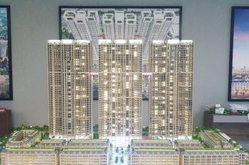 Cần bán lại suất ngoại giao LK Terra An Hưng, CĐT Văn Phú Invest, 65m2, hướng Tây Bắc. Giá 93tr/m2