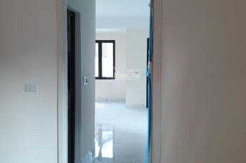 Cho thuê căn hộ mini tại ngõ 322 đường Mỹ Đình