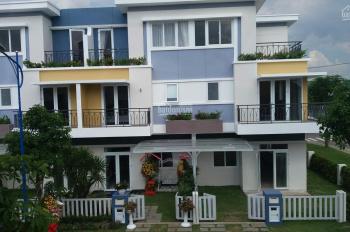 Cần tiền bán gấp nhà phố Khang Điền Rosita