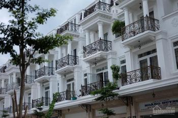 Chuyên bán nhà khu Cityland giá tốt nhất khu vực. LH: 0908167367 Mr Long