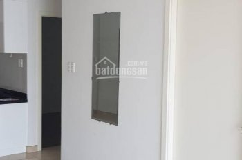 Cần cho thuê chung cư cao tầng Luxcity số 528 Phường Bình Thuận Quận 7, giá rẻ 70m2, 2PN, 2WC=9,5tr