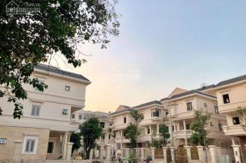 Cần bán biệt thự và mặt tiền dự án Cityland Park Hill giá tốt. LH hotline chủ đầu tư 0985 32 34 36
