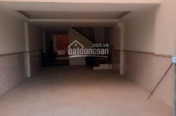 Cho thuê nhà mặt tiền nguyên căn đường Vũ Tông Phan, P. An Phú Q2, 1 hầm 1 trệt 3 lầu, giá 55 triệu