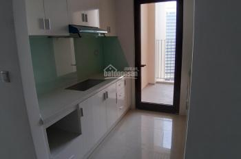căn hộ nhiều tiện ích cho khách đã có nội thất nhà trống 2pn+ 107m2 22tr bao phí tại Hà Đô quận 10