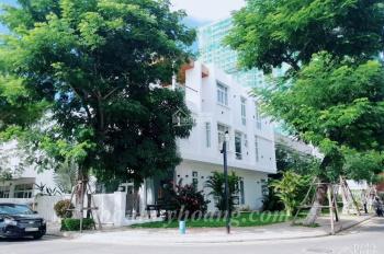 Cho thuê nhiều mặt bằng kinh doanh, nhà phố nguyên căn - Toàn Huy Hoàng 0945227879