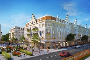 Bán khách sạn mini 16 phòng mặt biển Bãi Cháy giá 12 tỷ, LH 0974660466